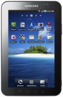 ���� Samsung Galaxy Tab GT-P1000 16Gb