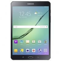 ���� Samsung Galaxy Tab S2 8.0 SM-T710 32Gb Wi-Fi