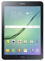 Фото Samsung Galaxy Tab S2 9.7 (2016) SM-T819 32Gb LTE