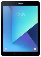 Фото Samsung Galaxy Tab S3 9.7 SM-T820 Wi-Fi 32Gb