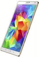 ���� Samsung GALAXY Tab S 10.5 SM-T800 16Gb