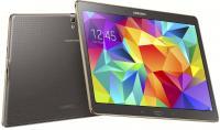 Фото Samsung Galaxy Tab S 10.5 SM-T805 16Gb LTE