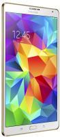Фото Samsung Galaxy Tab S 8.4 SM-T705 16Gb LTE