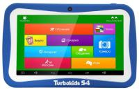 ���� TurboKids S4
