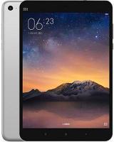 Фото Xiaomi MiPad 2 16Gb