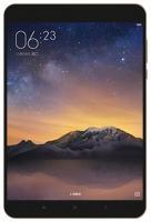 Фото Xiaomi MiPad 3 64Gb