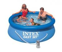 ���� Intex 28110
