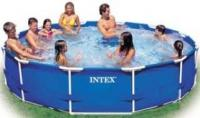 ���� Intex 56996