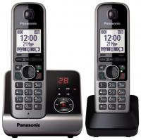 ���� Panasonic KX-TG6722