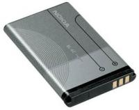 ���� Nokia BL-4C