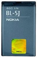���� Nokia BL-5J