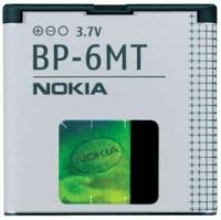 Фото Nokia BP-6MT