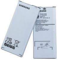 Фото Samsung EB-BA710ABE