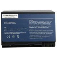 ���� Acer BATBL50L4