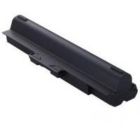 ���� Sony VGP-BPL13
