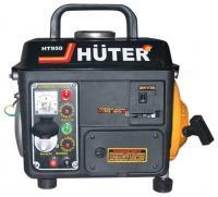 ���� Huter HT950A