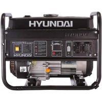 Фото Hyundai HHY3000FG