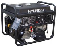 Фото Hyundai HHY7000FE