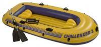 ���� Intex Challenger 3 Set 68370
