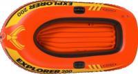 ���� Intex Explorer 200 58330