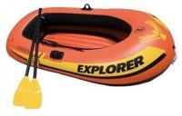 ���� Intex Explorer 200 Set 58331