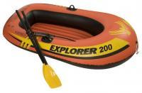 ���� Intex Explorer Pro 200 Set 58357
