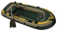 ���� Intex SeaHawk 400 Set 68351