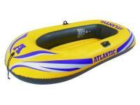 ���� Jilong Atlantic 200 (JL007229-1NPF)