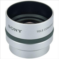 Фото Sony VCL-DH1730