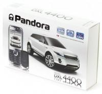 ���� Pandora DXL-4400