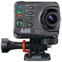���� AEE Magicam S71