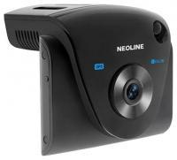 ���� Neoline X-COP 9700