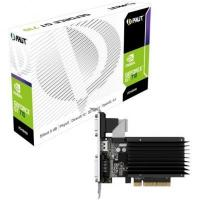 Фото Palit GeForce GT710 2Gb (NEAT7100HD46)