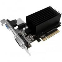 Фото Palit GeForce GT 710 1Gb GDDR3 (NEAT7100HD06-2080H)