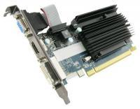 Фото Sapphire Radeon R5 230 1GB GDDR3 (11233-01)