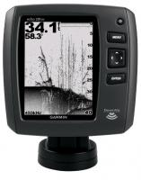 Фото Garmin Echo 201dv