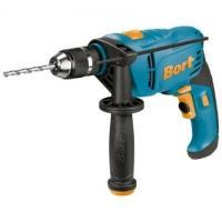 ���� Bort BSM-900U-Q