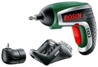 Фото Bosch IXO 5 Medium