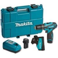 ���� Makita HP330DWE