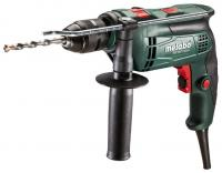 Фото Metabo SBE 650 Impuls