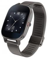Фото ASUS ZenWatch 2 (WI502Q)