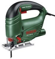���� Bosch PST 700 E
