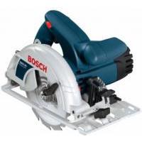 ���� Bosch GKS 55