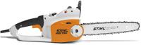 ���� Stihl MSE 170 C-Q