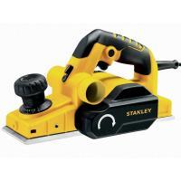 ���� STANLEY STPP-7502
