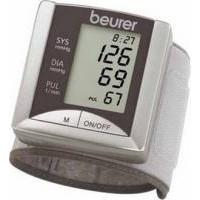 ���� Beurer BC20