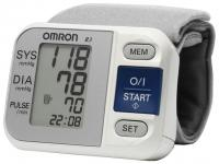 ���� Omron R3