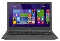 ���� Acer Aspire E5-532-P8N6 (NX.G99ER.001)