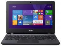 ���� Acer Aspire ES1-131-C9L8 (NX.MYKER.002)