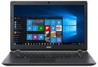 Фото Acer Aspire ES1-521-2343